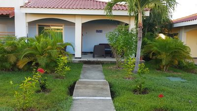 Photo for 2BR House Vacation Rental in Potrero, Guanacaste Province