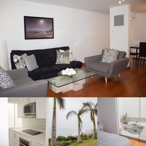 Photo for LOCATION! Completely renovated in upscale San Isidro safest area with garage