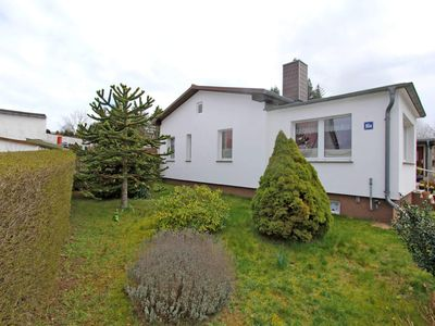 Photo for 2BR House Vacation Rental in Wolgast