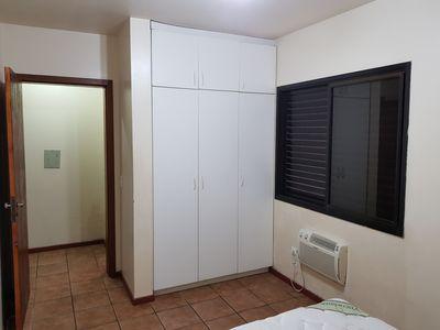 Photo for Apartment in Canasvieiras beach 50 meters from the sea