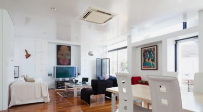Photo for Grand Central Location! Roppongi Villa, 4Rm, 16guests, 7min/Roponggi Stn,