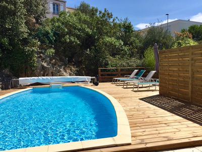 Photo for 7BR House Vacation Rental in Montpellier, Occitanie