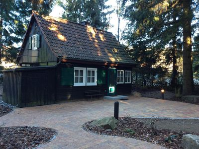 Photo for House in Three Annen Hohne (in the National Park) to 4persons