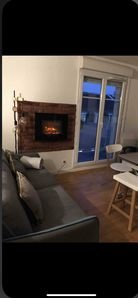 Photo for -Residence Alexendra-