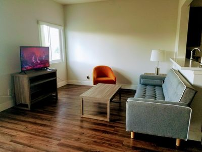 Photo for 1 bedroom - Culver city Heights #RU212