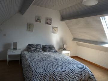 Search 267 holiday rentals