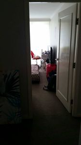 Photo for Furnished 1 Bedroom for Rent in Pyrmont (Short Term)
