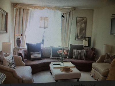 Photo for Oasis In The Heart Of NYC Best Location, Tons Of Luxury