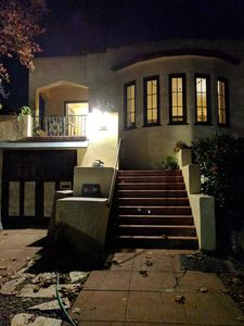 Photo for 3BR House Vacation Rental in Berkeley, California