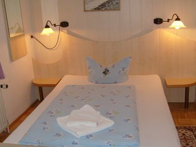 Photo for Single Room - Pension Vineta Ostseebad Baabe