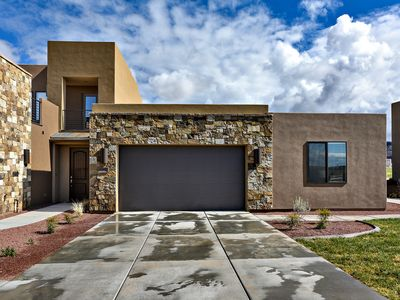 Photo for 3BR Villa Vacation Rental in St. George, Utah