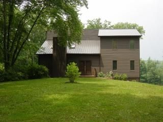 Photo for 4BR House Vacation Rental in High Falls, New York