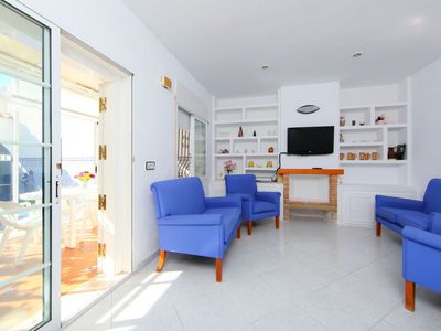 Photo for Vacation home Los Corales in Cambrils - 4 persons, 2 bedrooms
