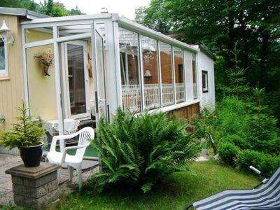 Photo for Holiday house Kittel, Germany