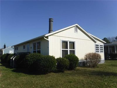 Photo for Bethany West 3 Bedroom w/Community Pool and Tennis - Great for Young Family!!!