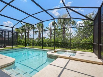 Photo for Amazing 6 Bedroom Private Pool Villa is Perfect Vacation Rental