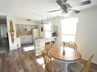 Photo for 3BR House Vacation Rental in Williams Bay, Wisconsin
