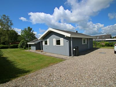 Photo for 180 - Rendbjerg, Gråsten - Three Bedroom House, Sleeps 4
