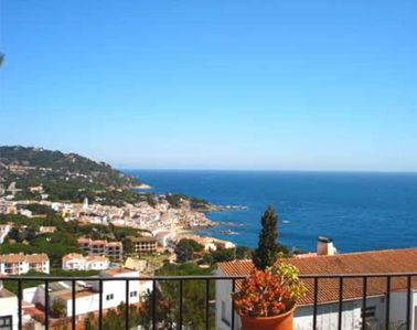 Photo for Apartment in Calella de Palafrugeel - 104292