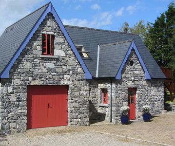 Photo for Stunning & Cosy Cottage, near Kinvara, on the Wild Atlantic Way, County Galway.