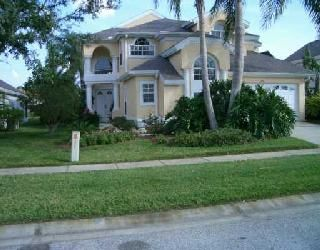 Photo for Executive Home Near Disney