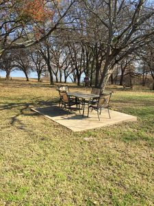 Photo for Guest House Lake Lewisville