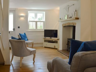 Photo for 2 bedroom accommodation in Welford-on-Avon, near Stratford-upon-Avon