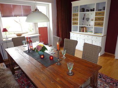 Photo for 3BR House Vacation Rental in Schleswig-Holstein