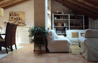 Photo for Self catering Ca Ca Pasita for 8 people