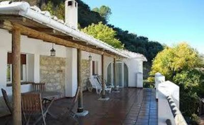 Photo for Converted Olive Mill & Swimming Pool. Ideal location. Spacious and comfortable.