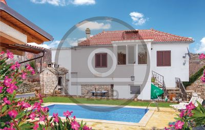 Photo for 1 bedroom accommodation in Danilo