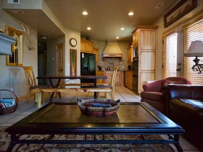 Photo for C302 - Exclusive Powder Mountain Getaways Offers!