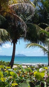 Photo for 5BR House Vacation Rental in Punta Santiago, Humacao