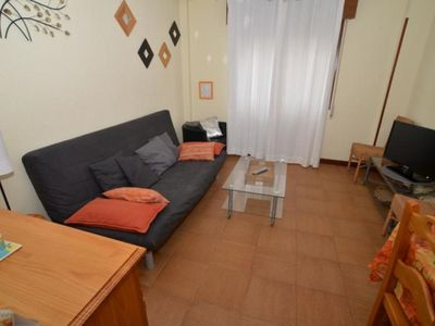 Photo for 103301 -  Apartment in Isla