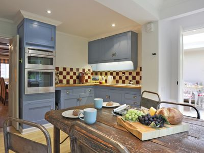 Photo for Starlings - Four Bedroom House, Sleeps 7