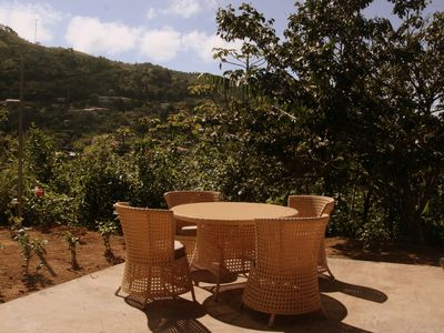 Photo for Beautiful Bella Vivace with Rolling Mountain and Bay of Nicoya Views