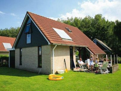 Photo for 3 bedroom accommodation in Heinkenszand