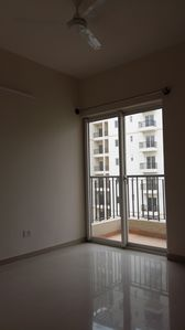 Photo for 3 Beded Condo for Rent