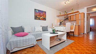 Photo for ITA 1 - One Bedroom Apartment