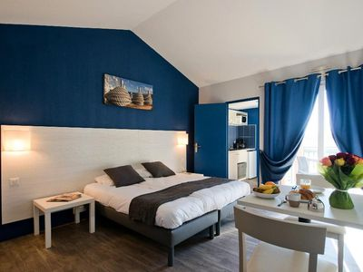 Photo for Village Club Adonis Arles by Olydea **** - 2 Rooms 6 People