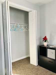 Photo for Comfy and Cozy room for rent