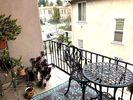 1BR Corporate Apartment Vacation Rental in Los Angeles, California