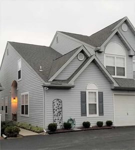 Photo for BEAUTIFUL TOWN HOME WITH POOL CLOSE TO REHOBOTH BEACH FOR A GREAT PRICE!
