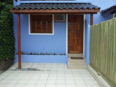 Photo for 1BR Studio Vacation Rental in florianopolis, sc