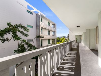 Photo for Stay in the heart of Miami Beach.