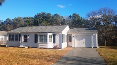 Photo for Simplicity - Pet Friendly, well maintained ranch!