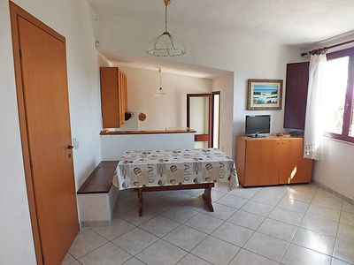Photo for Vacation home Carolina in Costa Rei - 6 persons, 2 bedrooms