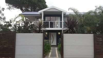 Photo for time2chill Normanville Beach Rental