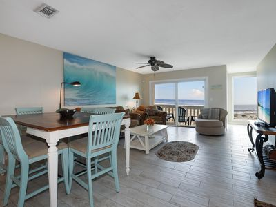 Photo for Steps to beach ,Close to Everything, Sp Rates  Just 169/ni, 6-9-16-19 1330/wk