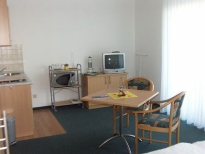 Photo for Cottage Vacation Rental in Binz